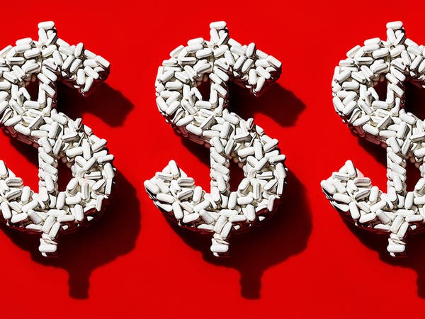 هيئة أميركية تجيز أغلى دواء في التاريخ بأكثر من مليوني دولار
