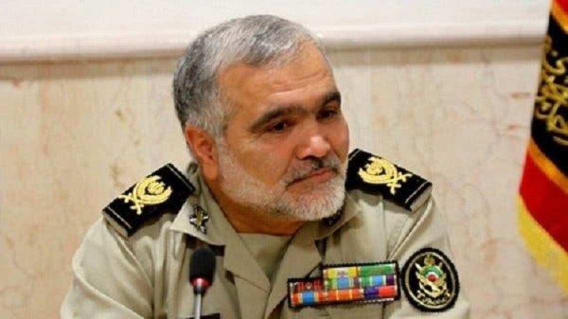 hassan seifi MEHR news agency