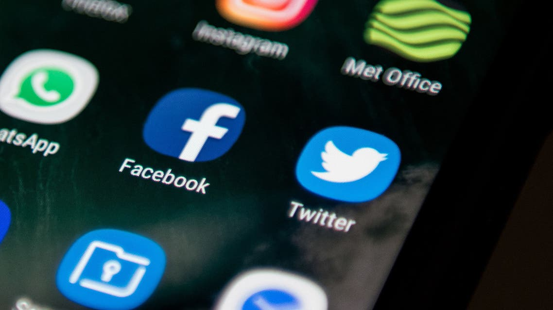 ارتش آمریکا 350 میلیارد مطلب منتشر شده در شبکههای اجتماعی را تحلیل میکند