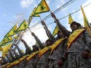 الحكومة الألمانية تتجه لحظر نشاطات حزب الله في البلاد