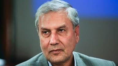 حكومة إيران تعين معاون وزارة الاستخبارات السابق متحدثاً لها