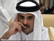 بعد أن هاجمته عبر إعلامها وبيان خارجيتها.. قطر تشارك بمؤتمر السلام الاقتصادي