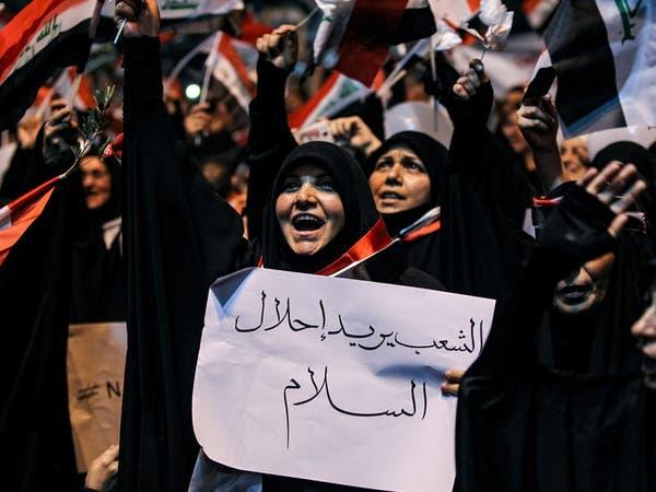 نائب عن سائرون: نرفض أن يدفع العراق ثمن صراع المحاور