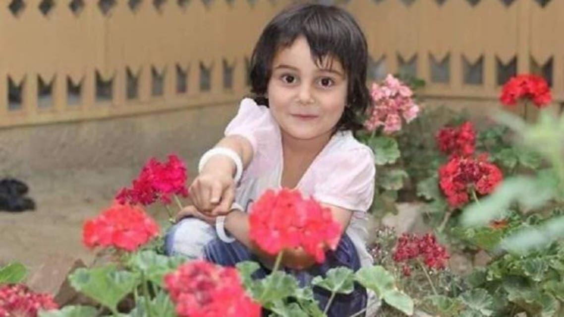 افغانستان: عاملان قتل مهسا به 30 سال زندان محکوم شدند
