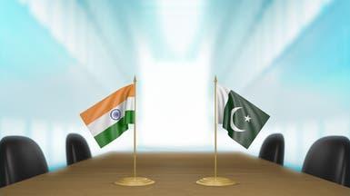 الهند تطرد مسؤولين اثنين بسفارة باكستان بتهمة التجسس