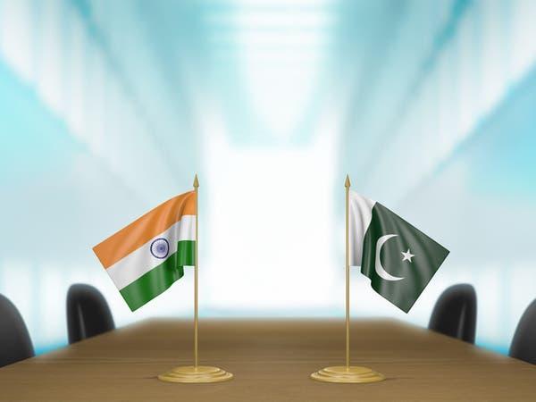 السعودية تدعو لحل النزاع بين الهند وباكستان سلمياً