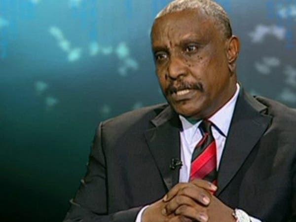 السودان.. وصول القيادي بالجبهة الثورية ياسر عرمان للخرطوم