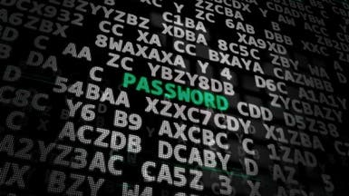 خرق أمني يكشف عن 885 مليون سجل حساس