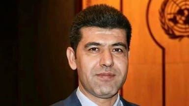 قيادي كردي يكشف أسرار توقيف تركيا أسرة معارض سوري