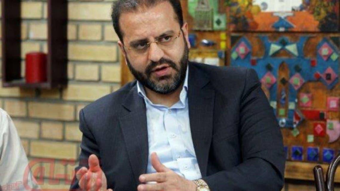 اتحادیه صنف مشاوران املاک: 98درصد مستاجران ایرانی نمیتوانند اجاره بها پرداخت کنند