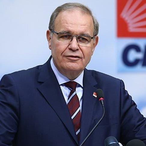 بعد اتهام بإهانة أردوغان.. حزب الشعب الجمهوري يرد