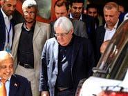 """غريفثس: اتفاق على تبادل الأسرى """"مرحلياً"""" في اليمن"""