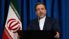 Iranian Deputy Foreign Minister to visit Qatar, Oman and Kuwait for talks