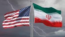 امریکی جنگی بیڑے کو طیاروں اور عملے سمیت سمندر میں غرق کر سکتے ہیں: ایرانی عہدیدار