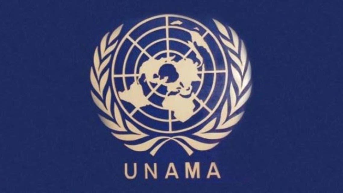 یوناما: طالبان توقیف شدگان را شکنجه کرده و حتی آنان را میکشند