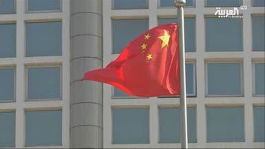 """تصريح صيني """"مفخخ"""" لأميركا بشأن مفاوضات التجارة"""