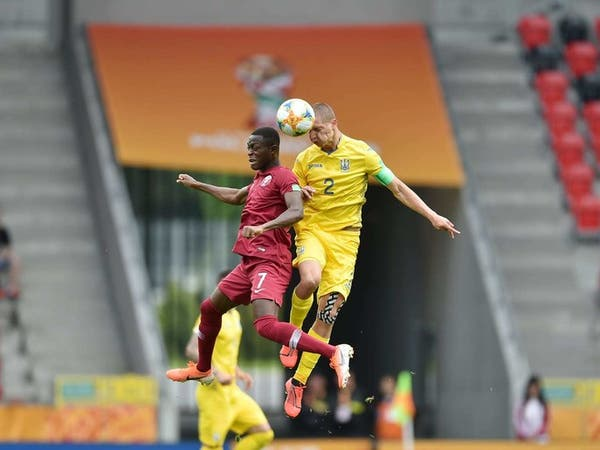 مونديال الشباب: قطر تتلقى الهزيمة الثانية.. والأوروغواي تكسب الهندوراس