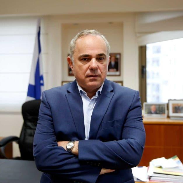إسرائيل توافق على محادثات لترسيم الحدود البحرية مع لبنان