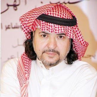 زوجة خالد سامي تشكر القيادة لتجاوبها مع حالة الفنان الصحية