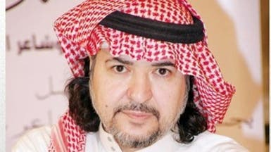 الفنان السعودي خالد سامي يدخل العمليات لزراعة كبد