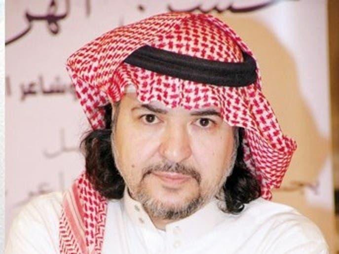 زوجة خالد سامي: حالته تدهورت ودخل العناية المركزة