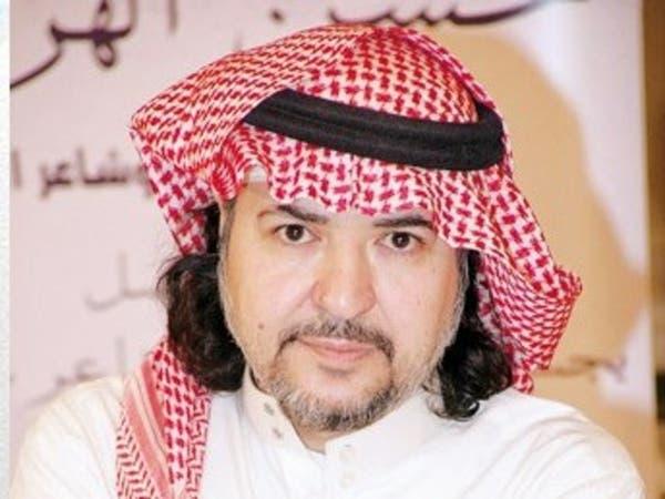 هذه تفاصيل الحالة الصحية للفنان السعودي خالد سامي