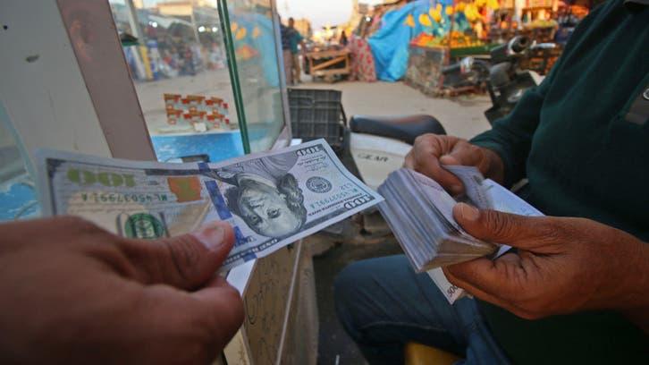 دولة عربية معرضة للتخلف عن سداد ديونها السيادية في 2021