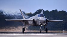 US sanction on Turkish defense firms could go beyond F-35 suppliers