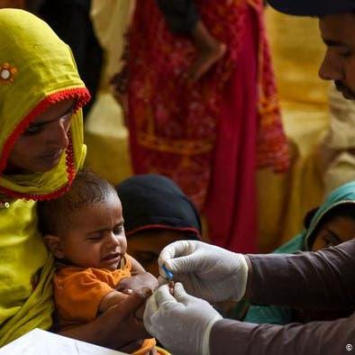 حقن ملوثة.. باكستان تؤكد إصابة 700 معظمهم أطفال بالإيدز