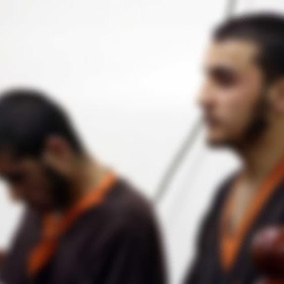 السجن 30 عاماً لقاصرين بتهمة خطف وقتل طفلة أفغانية