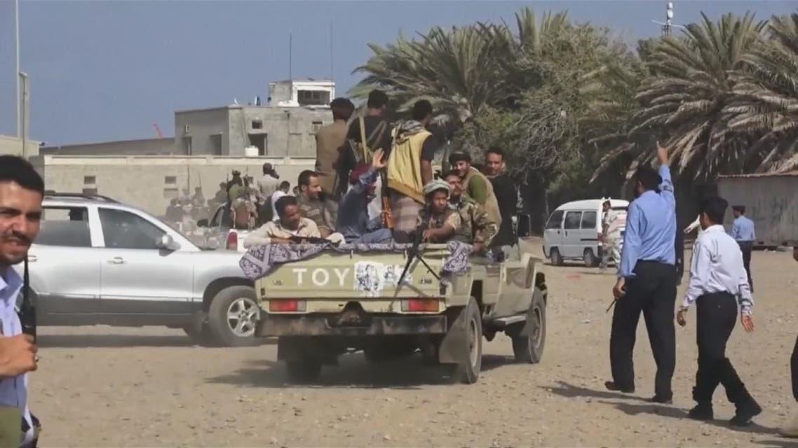 اليمن.. الحوثيون يقرعون طبول الحرب بالحديدة