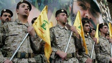 سجون حزب الله السرية.. 5 في مناطق سكنية وتفنن بالتعذيب