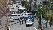 جاپان میں سکول کی طالبات پر چاقو حملہ، ایک طالبہ سمیت 3 افراد ہلاک