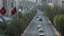 '#مکہ_سمٹ سے عرب اور اسلامی رہنما ایک موقف اپنا سکیں گے: سپیکر عرب پارلیمنٹ