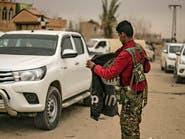 التحالف الدولي للعربية.نت: داعش لم ينته وفلوله مختبئون