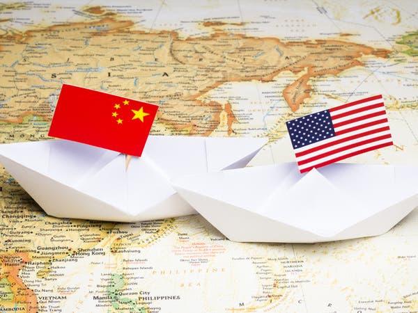 تراجع المبيعات يكشف بدء معاناة الصين من الحرب التجارية