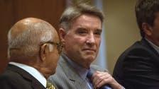 Brazil ex-billionaire Batista fined $134 mln for insider trading