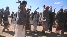 صراع الأجنحة.. تصفية قيادي حوثي بحقيبة متفجّرة بصنعاء