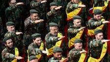 پابندیوں نے حزب اللہ کو تھکا ڈالا، شام سے بتدریج انخلا جاری