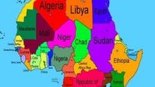 ایتھوپیا نے افریقا کے نقشے سے ہمسایہ ملک صومالیہ کو اڑا دیا، پھر معافی مانگ لی