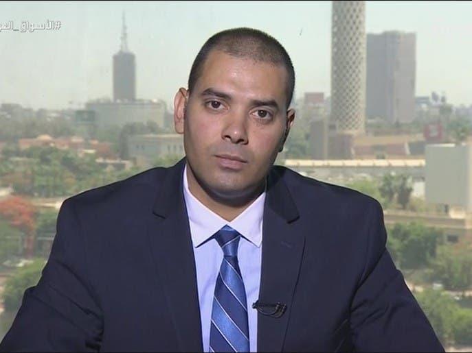 ما المحفزات التي تحرك السوق المصري؟