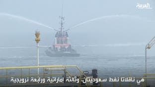 إيران تشعل صيف الخليج