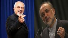 جوہری ہتھیاروں کی ممانعت سے متعلق مرشد اعلیٰ کا فتویٰ اور ایرانی قیادت کا دوغلہ پن