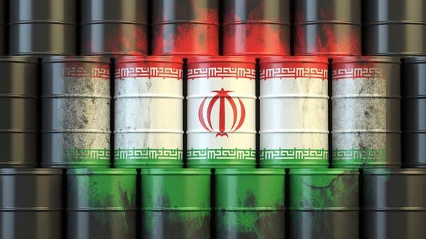إيران متفائلة بزيادة بيع النفط بطرق ملتوية