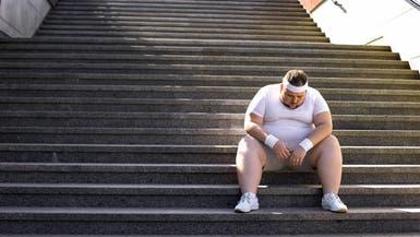 دراسة..الوزن الزائد خلال المراهقة يزيد خطر اعتلال القلب
