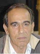 فاضل السلطانی