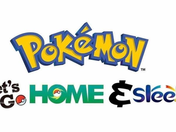 بوكيمون تعلن عن تطبيق وجهاز يحولان النوم إلى لعب