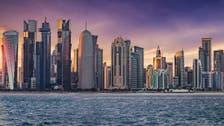 اسرائیلی میڈیا نے قطر اور امریکی یہودیوں کے باہمی روابط کا بھانڈہ پھوڑ دیا