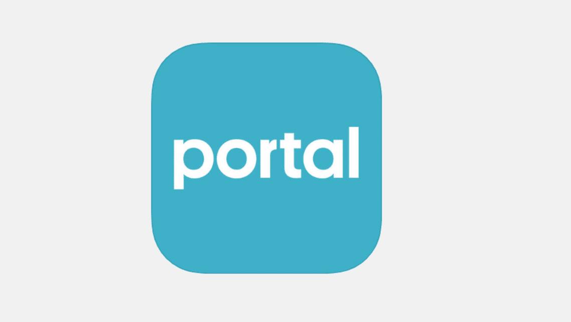 بورتال