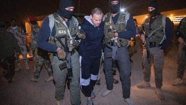 هذه قائمة جرائم هشام عشماوي التي ستحاكمه مصر عليها؟